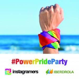 powerprideparty_instagramers_iberdrola