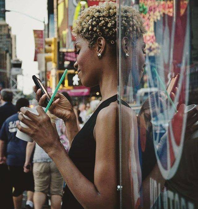 New #LeicaContest exhibition at Instagramers Gallery