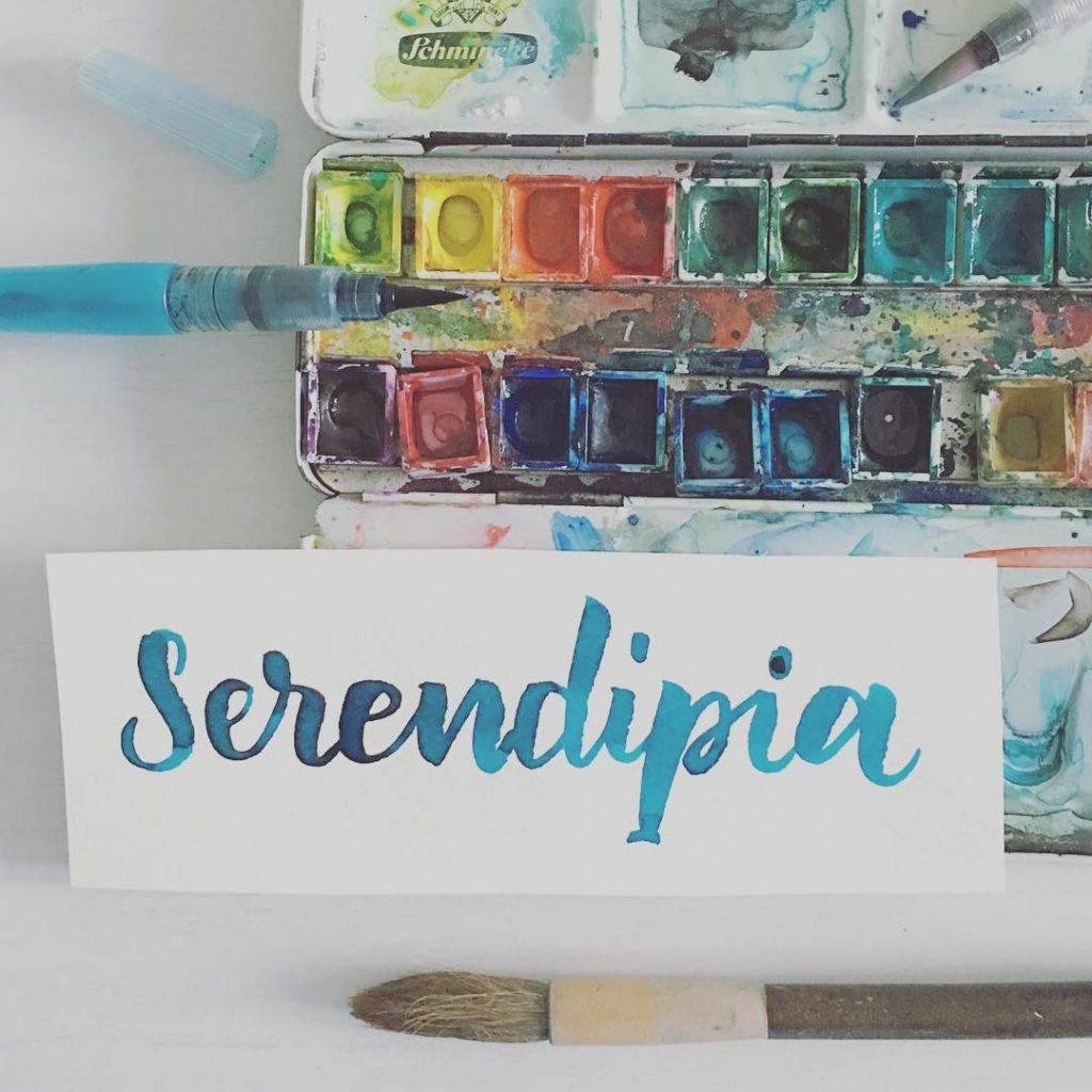 02-SERENDIPIA
