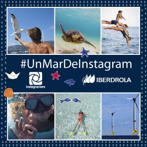 unamardeinstagram_iberdrola_instagramers
