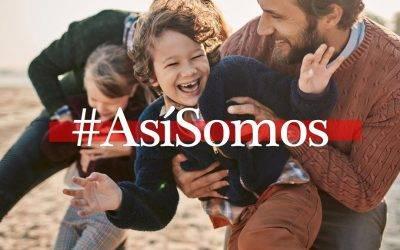 ¡Participa en #Asísomos con Fiatc y gana una Instax Mini 9!