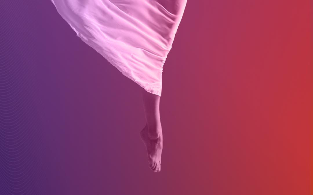 #TheMovingContest, el nuevo concurso de la Instagramers Gallery