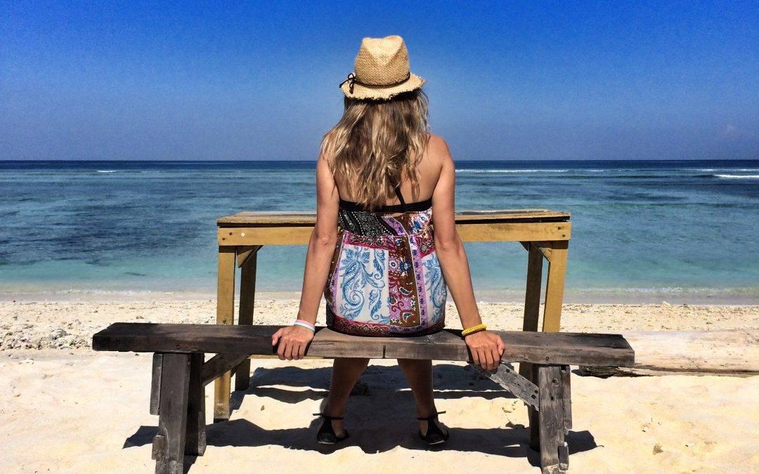 Este verano #PasateAlModoAvion con el nuevo concurso de la Instagramers Gallery