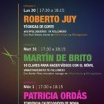 Instagram Directo - Anuncio - Wecolor Spain Semanal