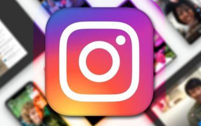 Rooms: el videochat de hasta 50 personas en Instagram