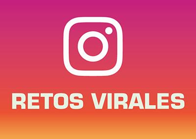 Una década de fenómenos virales en Instagram