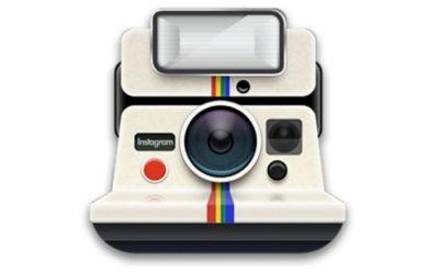 Nostalgia: el primer año de Instagram