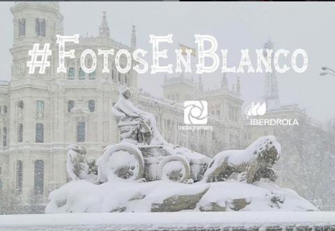 ¡Ya tenemos los ganadores del concurso #fotosenblanco!